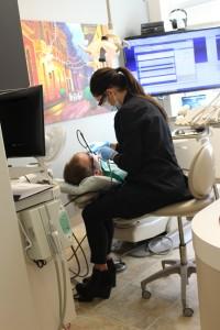 redmond dentist