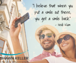 leaving online reviews of your Kirkland dentist