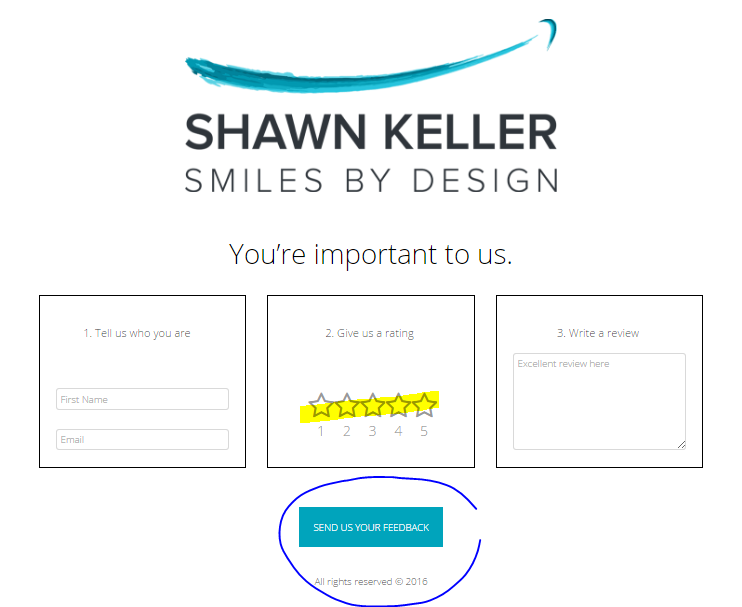 review-redmond-dentist-shawn-keller