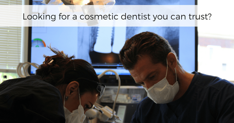 Looking for a Kirkland dentist you can trust? Learn more about Dr. Shawn Keller.