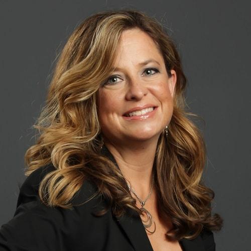Meet Michele Keller Larkin, PhD, Our Laboratory Manager and CAD/CAM Designer